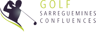 Golf de Sarreguemines Confluences